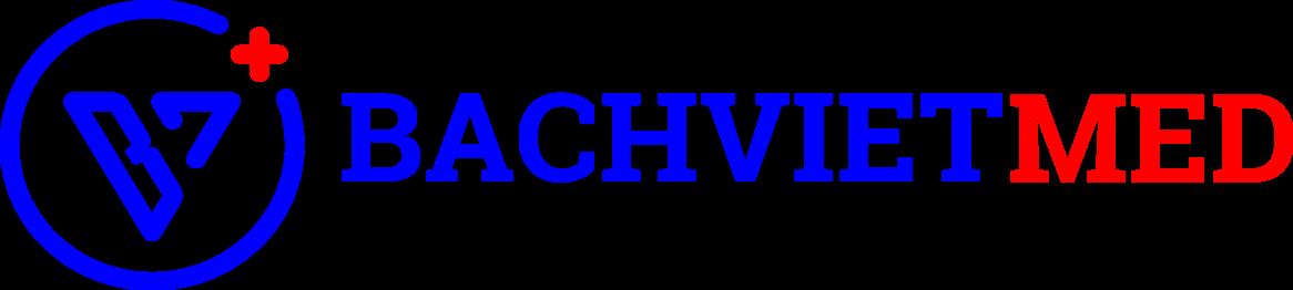Thiết bị Y Tế Bách Việt - bachvietmed.vn
